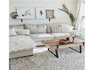 Apartament 2 camere Parcul Carol | Ideal pentru investitii