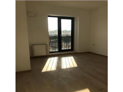 Apartament 3 camere   Parcul Tineretului   Bloc Nou   Vedere panoramica