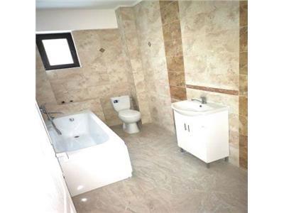 Apartament 4 Camere Mihai Bravu | Metrou | Predare rapida