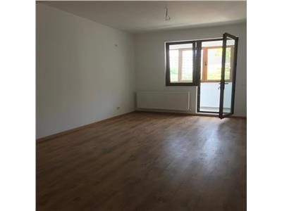 Apartament 2 Camere | Decomandat | Mihai Bravu