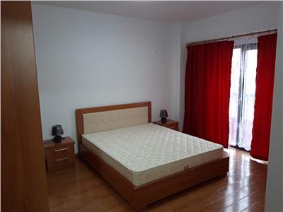 Apartament 1 camera| Bloc nou | Prima inchiriere
