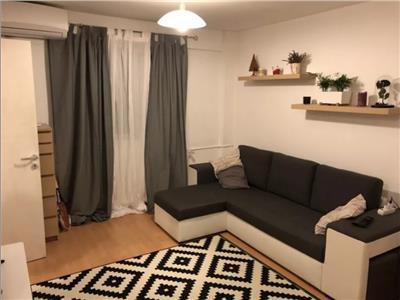 Apartament 1 Camera | Piata Victoriei | Renovat