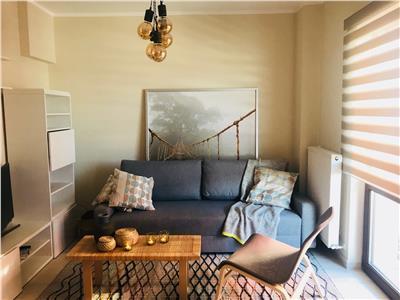 Apartament 2 camere | Tudor Vladimirescu