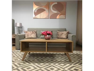 Apartament 2 camere | Tatarasi | Newton
