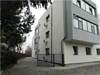 Apartament 3 camere   Tatarasi   Bloc nou   Finalizat   Loc parcare inclus