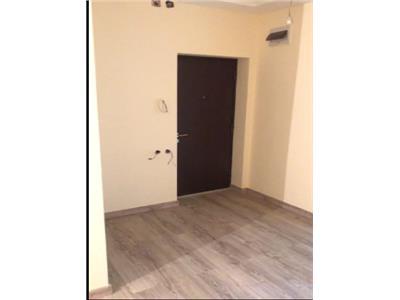 Apartament 2 camere Parcul Carol | Renovat