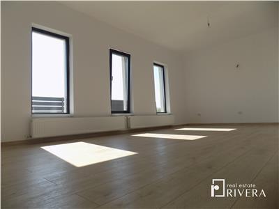 Casa individuala 4 camere | Miroslava | Teren 400 m