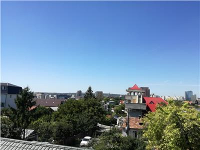 Apartament 2 camere   Bloc nou   Tatarasi - Sfanta Maria  