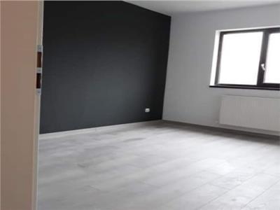 Apartament 2 camere   Bloc nou   Mobilier bucatarie cadou