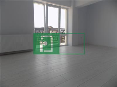 Apartament 2 camere   Finalizat   Valea Lupului