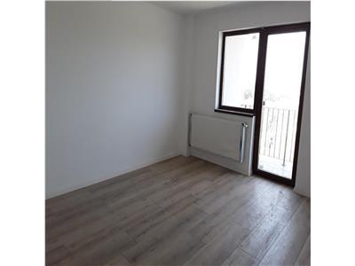Apartament 2 camere   Finalizat   Bloc nou