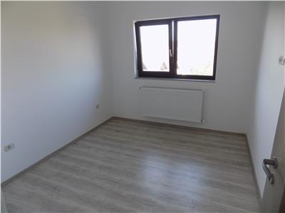 Apartament 2 camere   Valea Lupului   Finalizat