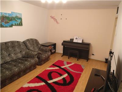 Apartament cu 4 camere | 85 mp utili | Decomandat cu aer conditionat inclus | Mircea cel Batran