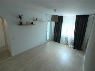Apartament 2 camere Dorobanti | Renovat