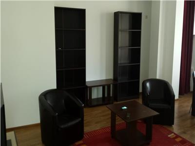 Apartament 3 camere | Bloc nou | Str. Arcu