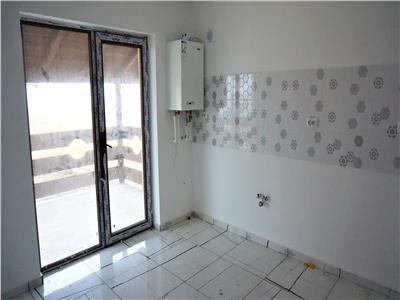Apartament 3 camere | Bucium | Etaj intermediar