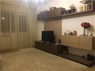 Apartament 2 camere Blvd. Tineretului | Renovat