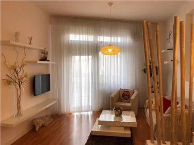 Apartament 3 camere | Langa mijloc de transport | La strada principala