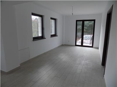 Apartament 3 camere | incalzire in pardoseala | Piscina EOS