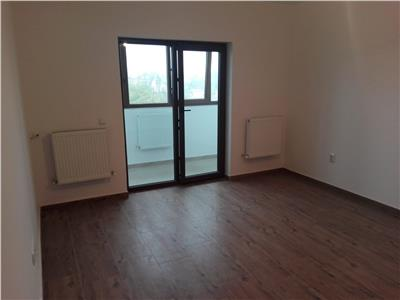 Apartament 1 camera   Decomandat   Mutare imediata