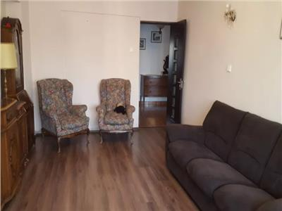 Apartament 2 camere | La bulevard | Renovat | Mutare imediata