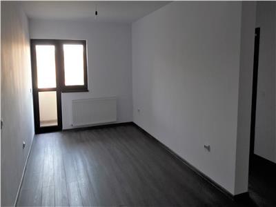 Apartament 2 camere | Valea Lupului