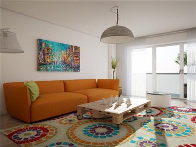 Apartament 2camere Mihai Bravu | Decomandat | La 5 min de metrou