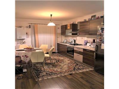 Apartament 2 camere | Bucataria mobilata | Loc de parcare inclus | Valea Lupului