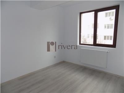Apartament 1 camera | Bloc nou | Tatarasi