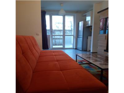 Apartament 2 camere | Nicolina | Bulevardul Nicolae Iorga