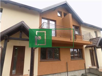 Casa 3 camere | Valea Adanca