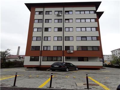 Apartament  1 camera | Carrefour Felicia | Langa mijloc de transport