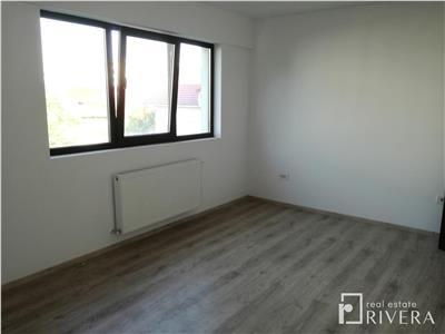 Apartament 1 camera   Baza 3   Langa mijloc de transport   Finalizat