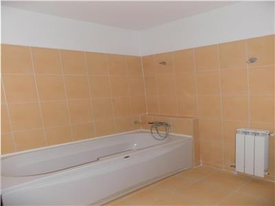 Apartament 3 camere   Tatarasi   Finalizat
