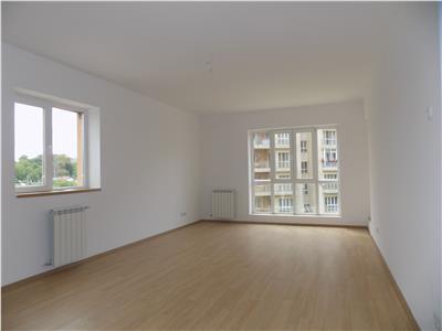 Apartament 3 camere | Tatarasi | Finalizat