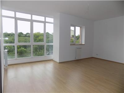 Apartament 2 camere | Tatarasi | Finalizat