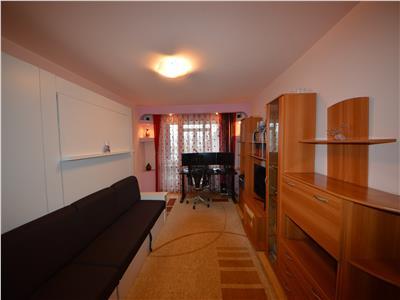 Apartament 3 camere | Decomandat | Etaj intermediar | Alexandru cel Bun