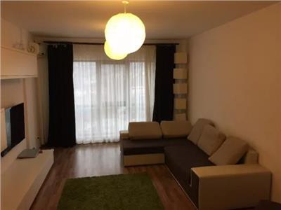 Apartament 2 camere | Decomandat | Bucium | Bloc nou