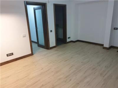 Apartament 2 camere | Bloc nou | Moara de Vant | Boxa si loc parcare incluse