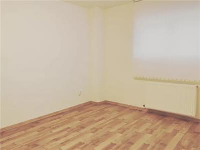 Apartament 1 camera | Decomandat | Bloc nou | La strada