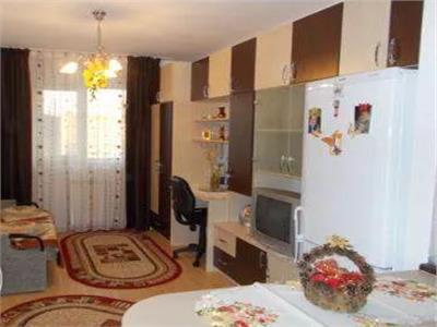 Apartament 2 camere | Tatarasi | Bloc nou finalizat