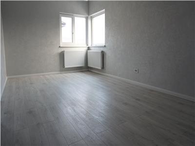 Casa individuala 4 camere | Finalizata | Finisaje Premium | Rediu