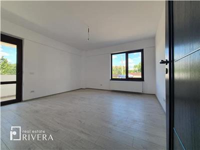 Apartament cu 3 camere   Copou   Etaj intermediar