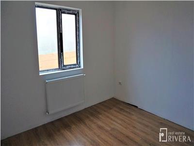 Casa single 4 camere | Bucium | Teren 300 mp