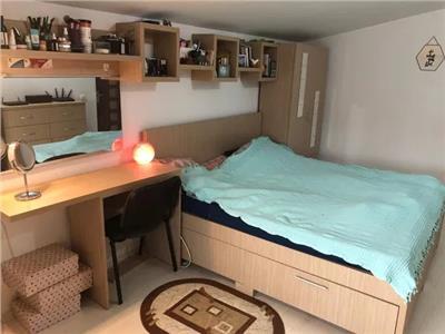 Apartament 2 camere   Mobilat   Ideal pentru investitie   Nicolina