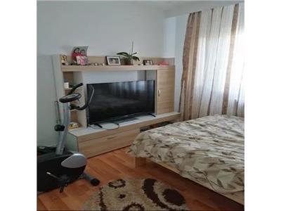 Apartament 3 camere | Fara risc | Dacia | La bulevard