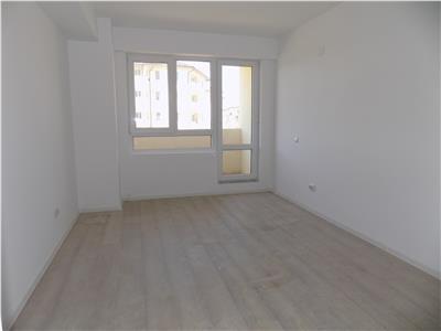 Apartament 2 camere | Etaj intermediar | Terasa | Pacurari