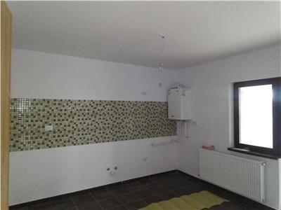 Casa individuala   3 camere   Teren 420 mp   Miroslava - Valea Ursului