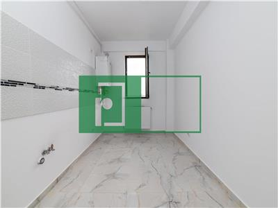 Apartament 2 camere   Cug - Lunca Cetatuii   Loc de parcare inclus in pret
