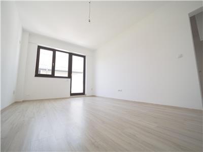 Apartament 3 camere | Pacurari | Bloc nou | Etaj intermediar